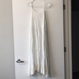 Free People Intimate Dress